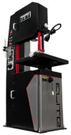 "JET Elite 20"" Variable Speed Vertical Bandsaw EVBS-20 - 891100"