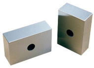 Precise 1-2-3 Blocks Set with Single Hole - 3402-0054