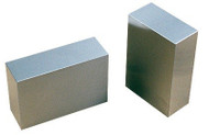 Precise 1-2-3 Blocks with No Holes - 3402-0058