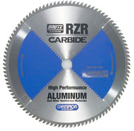 Champion Tool RZR Circular Saw Aluminum Cutting Blades