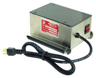 MAG-MATE Continuous Duty Demagnetizer DSC424-120, 9.0 amp - 63-301-236