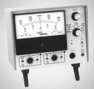 Mahr Compact Amplifier 830M Millimar - 2121702