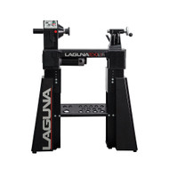 Laguna Tools 12|16 Adjustable Premium Stand - ALAREVO1216-STAND