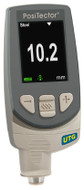 DeFelsko PosiTector UTG Ultrasonic Thickness Gages with Integral Probe