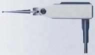 TESA GT 31 Lever Type Probe, 0.3mm Range, 0.2N - 32.10803