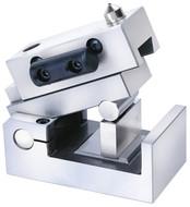 Precise Precision Sine Dresser - 3800-5240