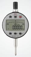 "Mahr MarCator Digital Indicator 1087 BR, 12.5mm/0.5"" Range, Bore Gage Version - 4337662"
