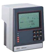 Mahr Millimar Compact Amplifiers