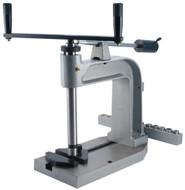 Precision Hand Tapper - 3900-0250