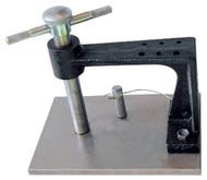 Mini E-Z Hand Tapper - 3900-0252