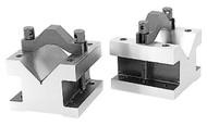 Precise Ultra Precision V-Block & Clamp Sets