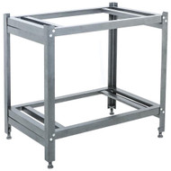 "Grizzly Surface Plate Stand, 24"" x 36"" - G9660"
