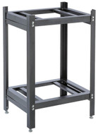 "Grizzly Surface Plate Stand, 18"" x 24"" - G9658"