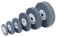 Baldor Grinding Wheel, 12 Inch, 30 Grit - B125