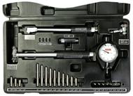 SPI Cylinder Dial Bore Gage Set - 25-363-3