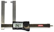 SPI IP54 Digital Rotor Gage - 25-364-1