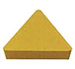 APT TPG/TPC Carbide Inserts