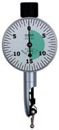 """GEM Dial Test Indicator Set #334-30, 0 - 0.030"""" Range - 57-031-432"""