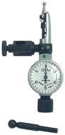 "GEM Precision Dial Indicator #222, 0 - 0.030"" Range - 57-031-222"