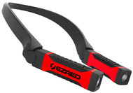 EZRED Anywear™ Neck Light - NK10