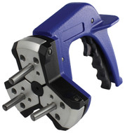 Lyndex-Nikken Wrench/Changing Fixture for Series 42 Quick Change Flex Collets - QCFC42-WRENCH