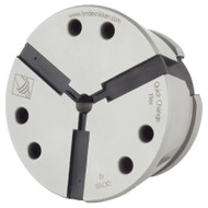 Lyndex-Nikken Series 65 Emergency Quick Change Flex Collet, 8mm - QCFC65-08M-EMR