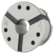 Lyndex-Nikken Series 65 Emergency Quick Change Flex Collet, 40mm - QCFC65-40M-EMR