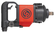 """Chicago Pneumatic 3/4"""" Air Impact Wrench CP7763D - 85-102-166"""