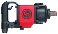 """Chicago Pneumatic 1"""" Air Impact Wrench CP7773D - 85-102-171"""