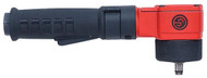 Chicago Pneumatic Compact Composite Angle Air Impact Wrenches
