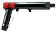 Chicago Pneumatic Pistol-Grip Needle Scaler CP7125 - 85-102-175