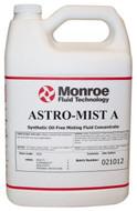 Monroe Fluid Technology Astro-Mist A Misting Fluid