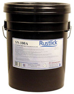 Rustlick SN-100A Heavy Duty Synthetic Machining Coolant