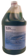 Rustlick G-25-J Synthetic Grinding Fluid