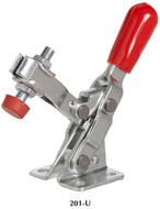 Destaco Hold-Down Vertical Clamps