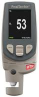 DeFelsko PosiTector RTR H1 Replica Tape Reader, Standard Gage Body and Probe - RTRH1-E