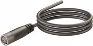 Destaco Extension Cables for Pneumatic Swing Clamps