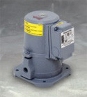 Graymills IMS Series Centrifugal Pumps