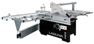 Laguna Tools P12|5 Panelsaw - P12-5