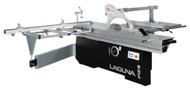 Laguna Tools P12|8 Panelsaw - P12-8