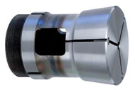 Royal Emergency Collets for Low-Profile CNC Collet Chucks