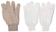 PRO-SAFE Cotton Canvas Gloves
