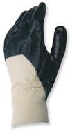 PRO-SAFE Lite Nitrile Dip Gloves