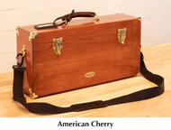 Gerstner Utility/Shooters Companion Chests