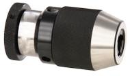 Precise Ultra Precision Keyless Drill Chucks