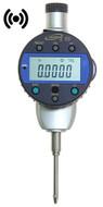 "iGaging Digital Bluetooth Indicator, 0-1""/0-25.4mm Range - 35-700-B25"