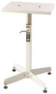 HTC Universal Tool Stand - HGP-12