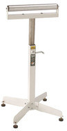 HTC Heavy-Duty Adjustable Pedestal Roller - HSS-15