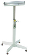 HTC Adjustable Pedestal Roller - HSS-10
