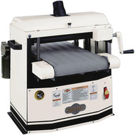 "Shop Fox 12"" Bench-Top Drum Sander"